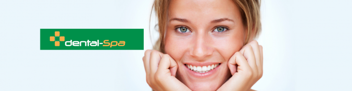 Cosmetic Dentists London