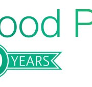 Dental Spa Good Practice and Gold Member for 10 years